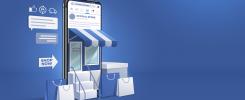 Γιατί η επιχείρηση σου πρέπει να είναι στο facebook