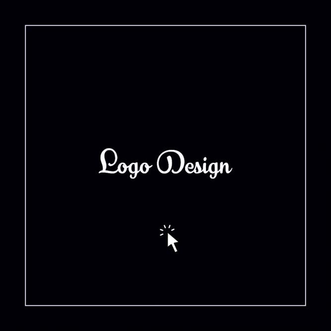 Σχεδιασμός λογότυπου και Εταιρικής Ταυτότητας