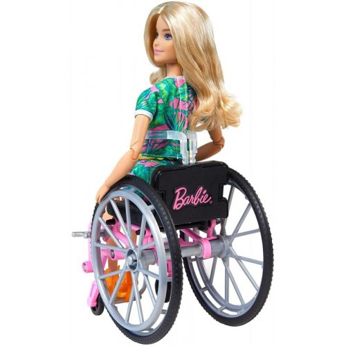barbie-fashionistas-me-anapiriko-amaxidio